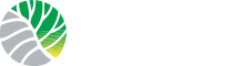Bahrain International Investment Plan